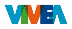 VIVEA s.r.o., cestovní kancelář a eventová agentura